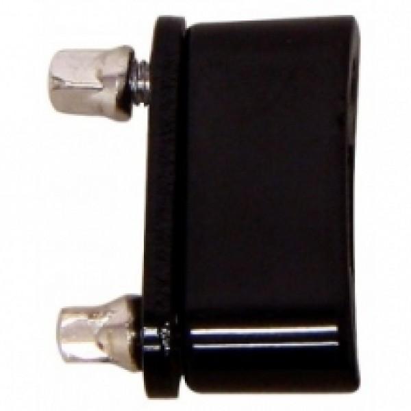 DC5 DrumCraft Counter holder Black